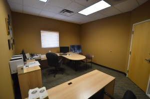 Suite  Office Space Executive Suites Chandler