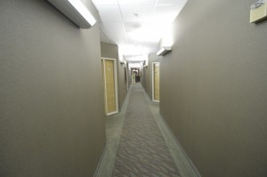 Walkway Office Space Executive Suites Chandler