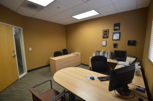 Suite 111 Office Space Executive Suites Chandler